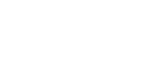 Bridges - Chicago Production Company